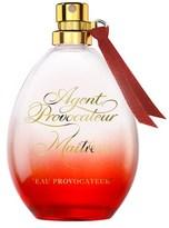 Agent Provocateur 'Maîtresse Eau Provocateur' Fragrance