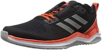 adidas Men's Speed 3.0 Cross Trainer Q16553