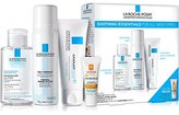 La Roche-Posay Soothing Essentials Gift Set