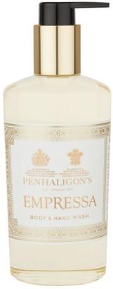 Penhaligon's 300ml Empressa Body & Hand Wash