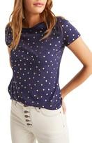 Boden Henrietta Jersey T-Shirt