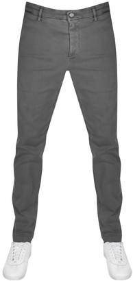 Replay Benni Hyperflex Jeans Grey
