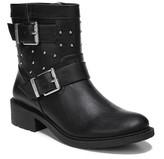 Sam Edelman Dannelly Studded Boot