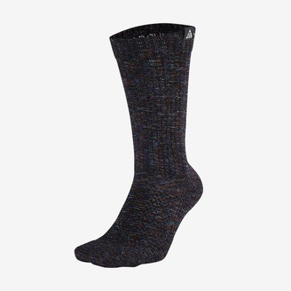 "Nike Crew Socks ACG ""Kelley Ridge"""