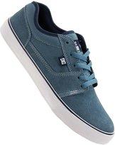 DC Mens Tonik S M Low Shoe, Size:, Color: