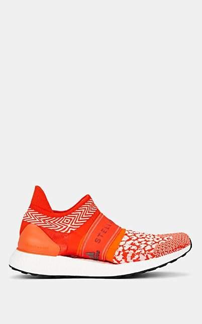 Stella McCartney adidas x Women's UltraBOOST X 3.D.S. Sneakers - Red