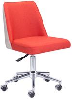 ZUO Season Office Chair