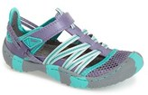 Jambu Girl's 'Dusk 2' Lightweight Water Sandal