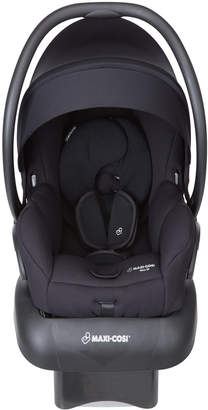 Maxi-Cosi Maxi - Cosi Mico 30 Infant Car Seat