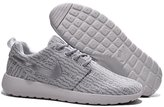 Rosherun Nike Roshe Run Mens