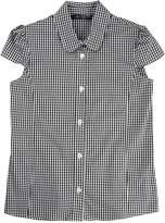 Miss Blumarine Shirts - Item 38652222