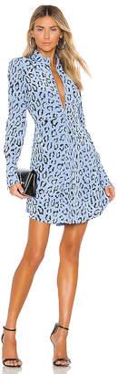 A.L.C. Marcella Dress