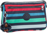 Kipling Puppy textile cosmetic bag