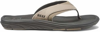 Reef Men's RF002086 Flip Flop