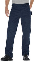 "Dickies Men's Relaxed Straight Fit Weatherford Pant 34"" Inseam"