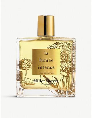 Miller Harris La Fumee Intense Eau De Parfum, Size: 100ml