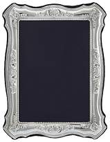 Carrs of Sheffield Vintage Sterling Silver Photo Frame, 6 x 4
