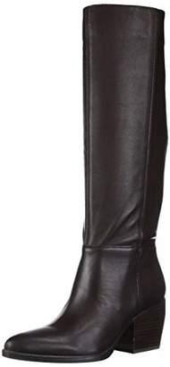 Naturalizer Womens FAE Tall Shaft Boots M