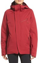 The North Face Women's Mendelson Waterproof Primaloft Insulated Jacket