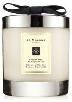 Jo Malone English Oak & Redcurrant Home Candle/7 oz.