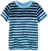 Carter's Graphic-Print T-Shirt, Toddler & Little Boys (2T-7)