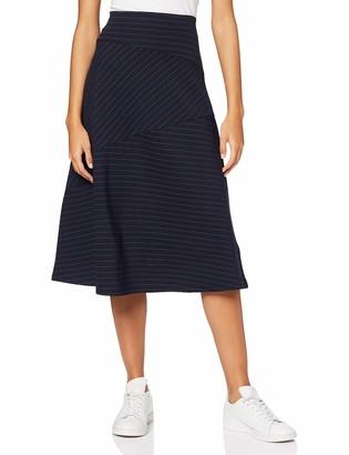 Esprit Women's 020EO1D320 Business Casual Skirt