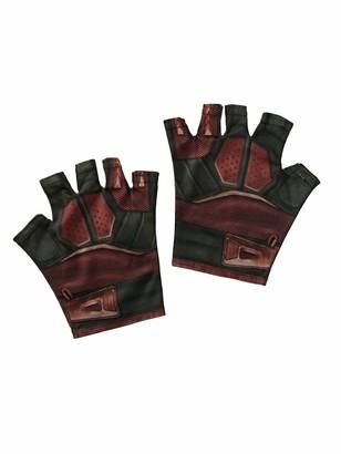 Rubie's Costume Co Rubie's Marvel Avengers: Endgame Adult Star-Lord Gloves