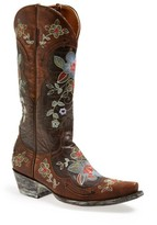 Old Gringo Women's 'Bonnie' Boot
