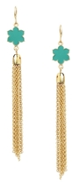Amrita Singh Gisella Drop Earrings