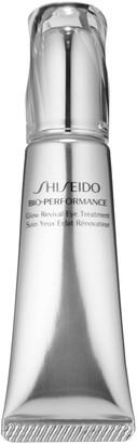 Shiseido Bio Performance Glow Revival Eye Treatment