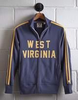Tailgate Men's West Virginia Track Jacket