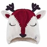 Animal Metabee Reindeer Beanie