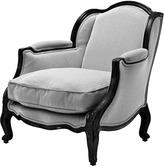 Eichholtz Hilary Chair