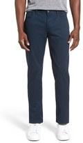 Original Penguin Men's Slim Fit Stretch Cotton Pants
