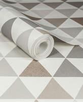 Graham & Brown Tarek Wallpaper
