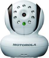Motorola Additional Camera for MBP33 and MBP36 Baby Monitor