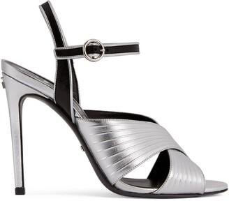 Gucci Women's heeled sandal