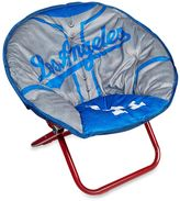 Bed Bath & Beyond Los Angeles Dodgers Children's Saucer Chair