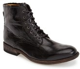Blackstone Men's 'Im26' Plain Toe Boot