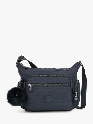 Kipling Gabbie Small Cross Body Bag