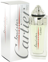 Cartier Roadster Sport by Cologne for Men