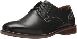 Nunn Bush Men's Clyde Oxford Lace Up