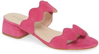 Patricia Green Emilia Slide Sandal
