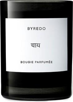 Byredo Chai candle 240 g