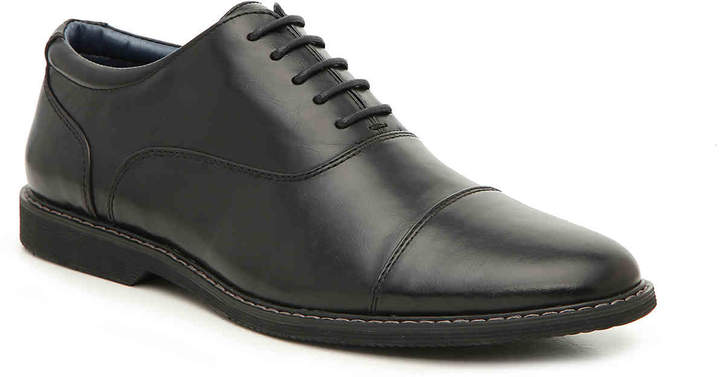 f546eba3ca5 Oakley Cap Toe Oxford - Men's