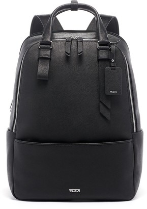 Tumi Worth travel backpack