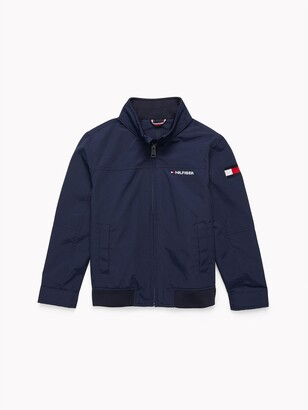 Tommy Hilfiger TH Kids Yachting Jacket