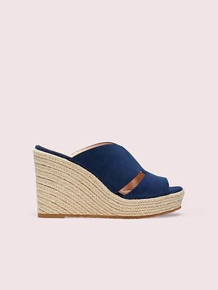 Kate Spade Tropez Sandals