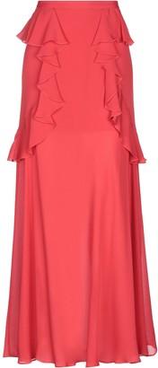 Elie Saab Long skirts