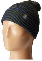 Smartwool Reversible Slouch Beanie